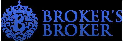 Broker's Broker